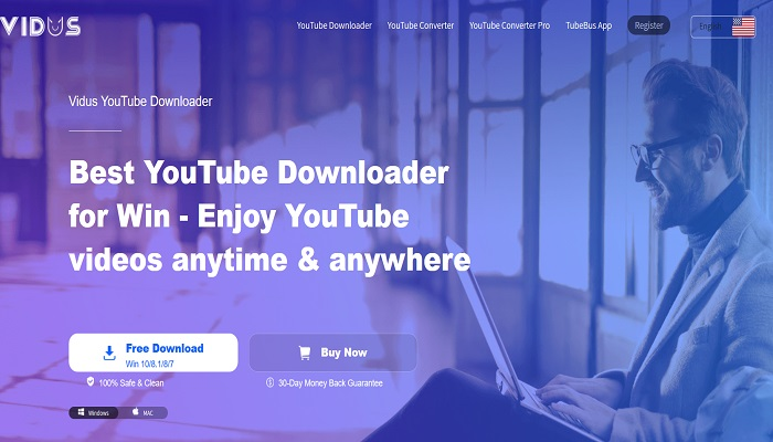 vidus-youtube-downloader-1